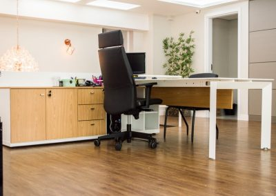 Showroom Forma Office